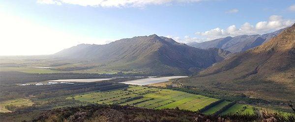 sudafrika-eng