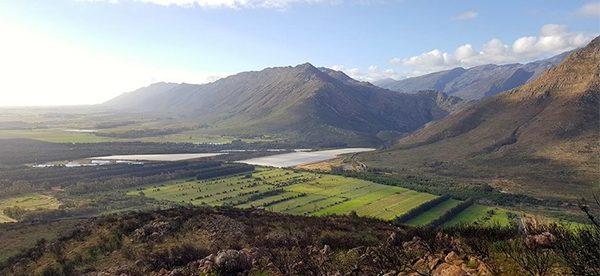 sudafrika-ger