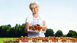 sanlucar-erdbeeren-tv-spot