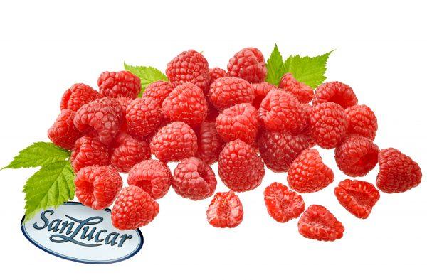 9d460732e242 Welches Obst für Diabetiker? - SanLucar