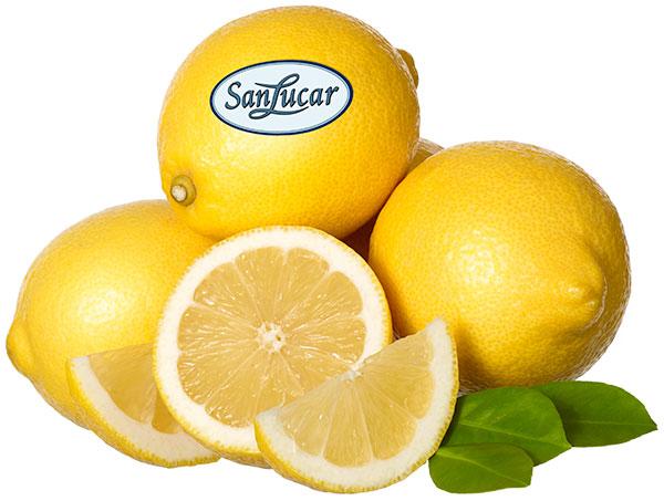 Zitronen2