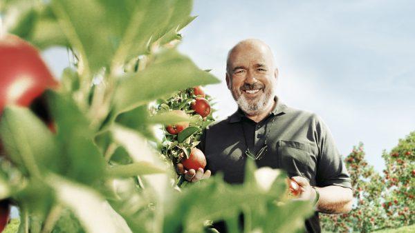 Agricultor-Videos
