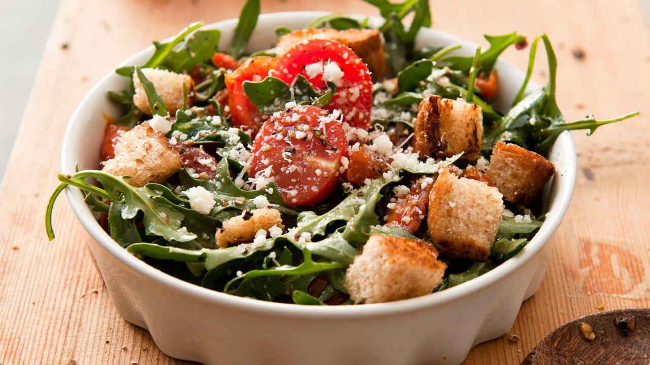 Nueva tendencias culinarias: food pairing