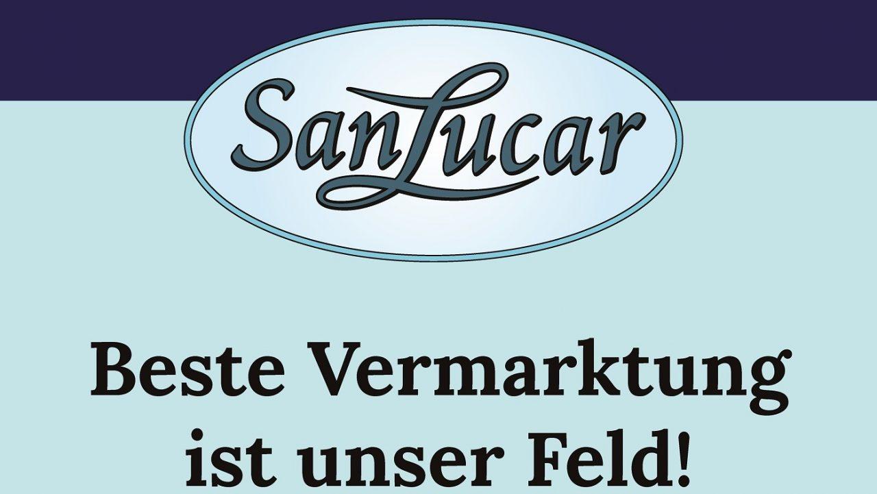 SanLucar investiert in Deutschland in den Beerenbau