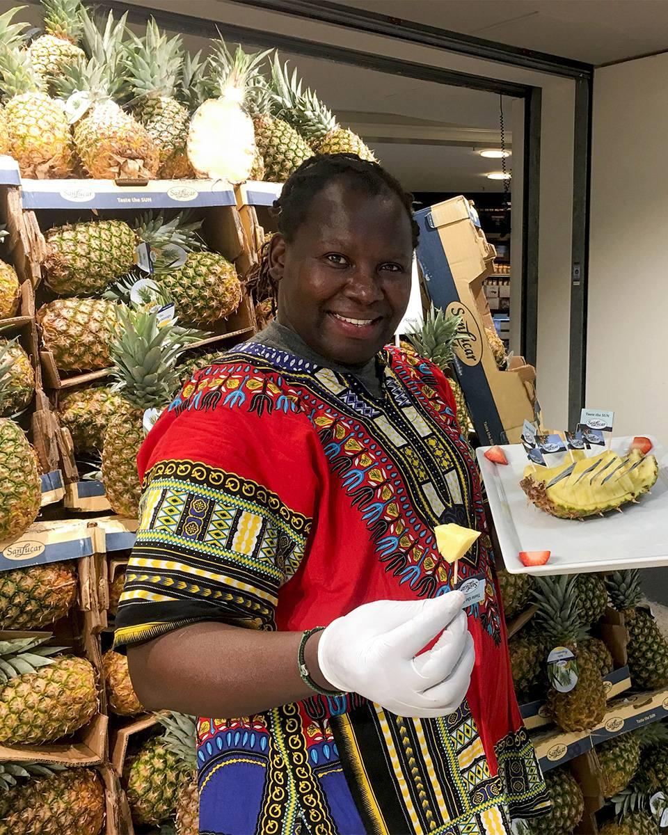 verkostung_ananas