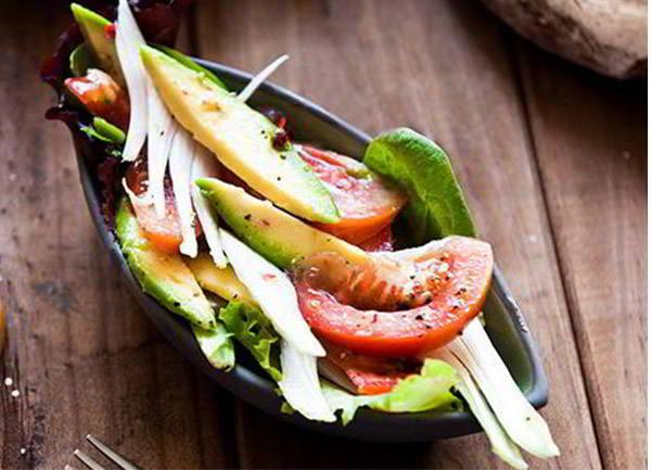 Avocado_Tomate