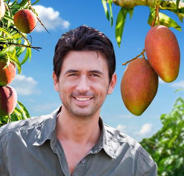Mango-farmer_7
