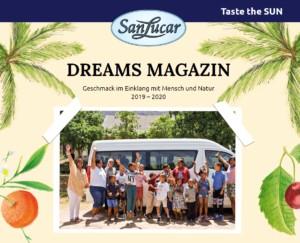 Dreams_Magazine_German_Online-300x243
