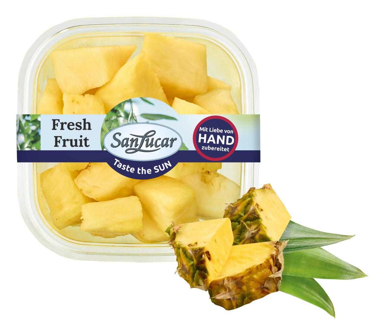 Fresh_Cut_pineapple_76829