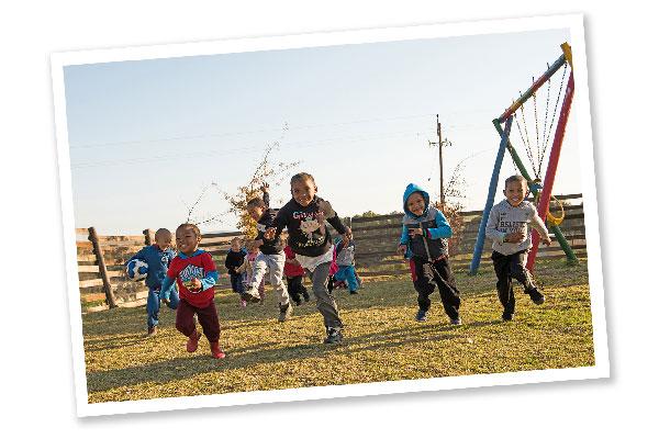 Kids-Running_2