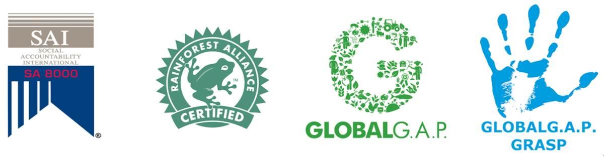 Nachhaltigkeit_logos