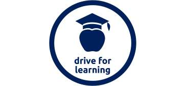 drive_for_learning