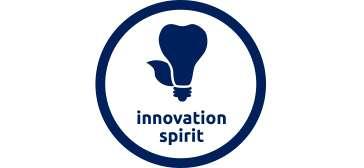 innovation_spirit