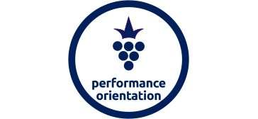 performance_orientation