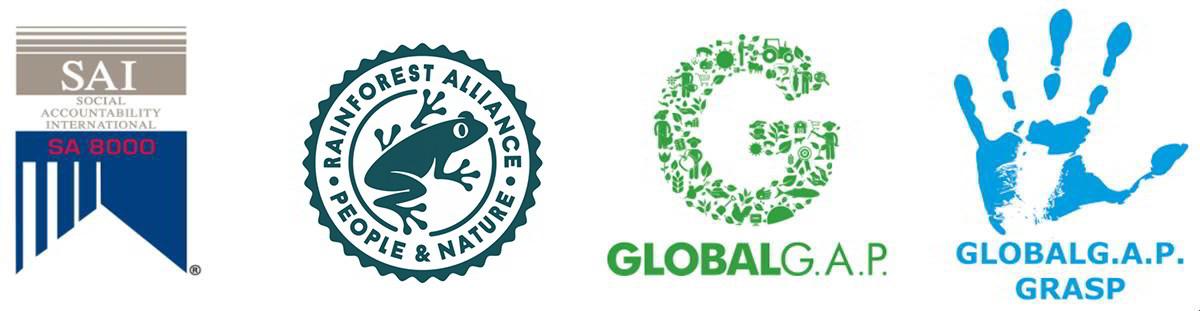 Nachhaltigkeit_logos_1