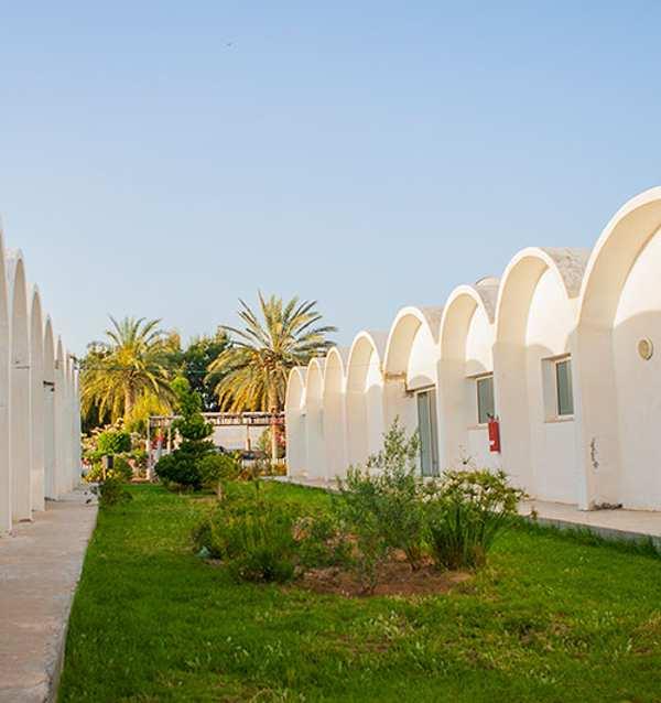 Tunesien2