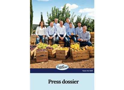 Press-Dossier