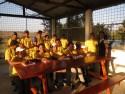 SanLucar Academy Ecuador