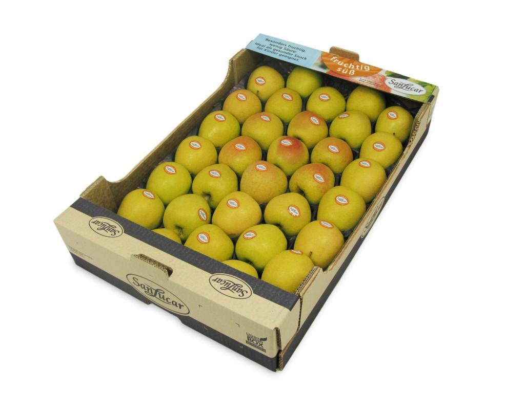 Apfel_grosse Kiste