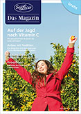 Magazin_01_2014_Zitrus_Titel_web