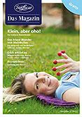 Magazin_02_2013_Beeren_Titel