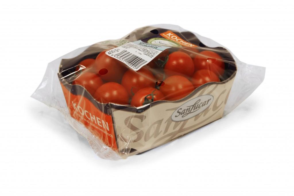 Tomaten KOCHEN_1.Bild