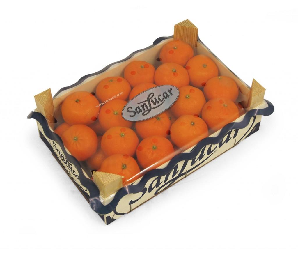 clementina_2,5 kg_2Bild