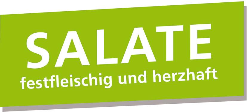 salate_jpg